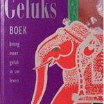 Het Indiase Geluksboek