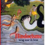 Hindoeisme-terug-naar-de-bron-1