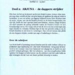 arjuna-de-dappere-strijder-2