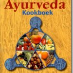 ayurveda_kookboek