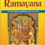 ramayana2