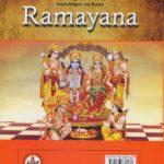 ramayana_achter