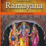 ramayana_voor