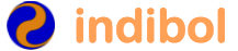 Indibol.com