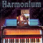 how_to_play_harmonium_synthesizer_piano__accordian_idf486