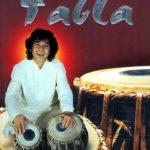 how_to_play_tabla_mridanga_kongo_bongo_and_tabla_idf485