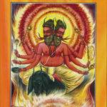 Agnipuram_600