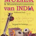 Muziek & Muziekinstrumenten van India