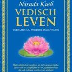 cover vedisch leven
